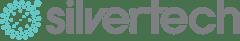 SilverTech Logo