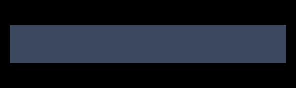 Siteimprove-Logo