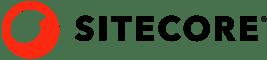 sitecore-logo_red_RGB_large_600x135_transparent